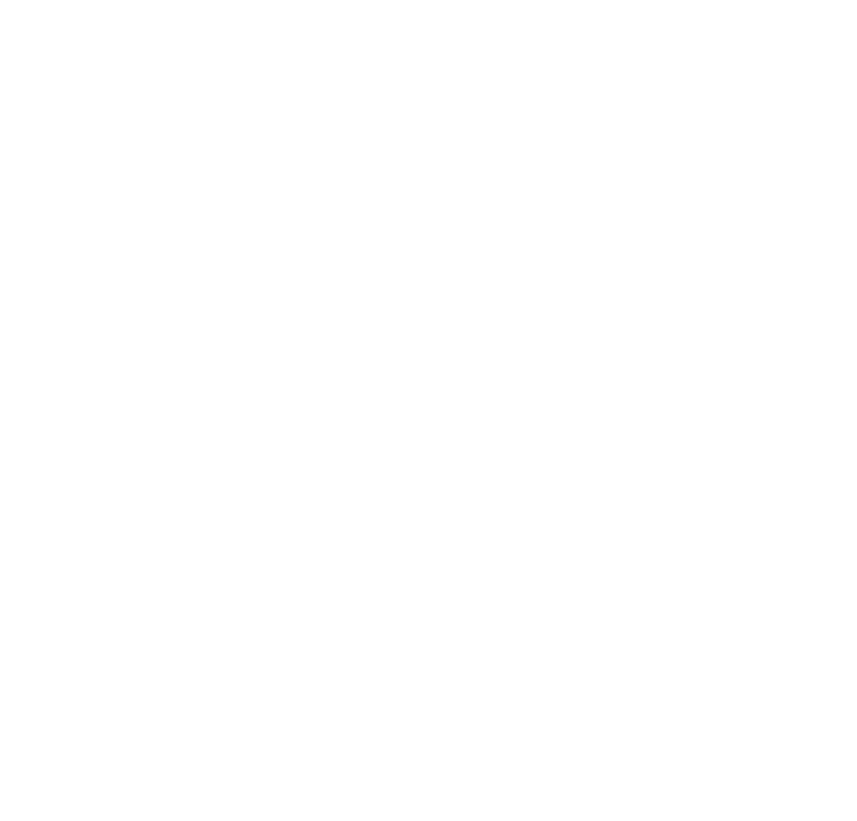 Wicked Wrench Diesel and Auto Repair in Fruita Colorado